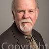 UB Dr Robert Granfield Proofs 5-3-16-27