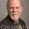 UB Dr Robert Granfield Proofs 5-3-16-29