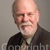 UB Dr Robert Granfield Proofs 5-3-16-21