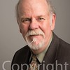 UB Dr Robert Granfield Proofs 5-3-16-17