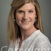 UB Headshot - Lauren McGowan Proofs-8