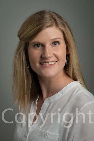 UB Headshot - Lauren McGowan Proofs-26