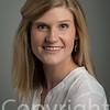 UB Headshot - Lauren McGowan Proofs-22