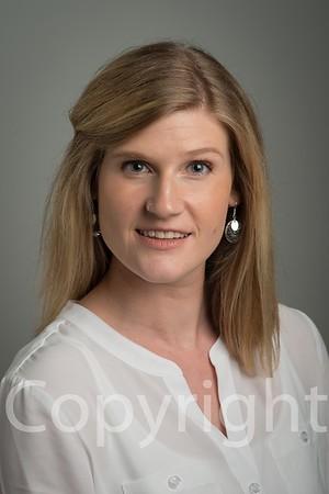 UB Headshot - Lauren McGowan Proofs-14