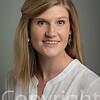 UB Headshot - Lauren McGowan Proofs-11