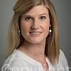 UB Headshot - Lauren McGowan Proofs-16