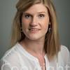 UB Headshot - Lauren McGowan Proofs-19