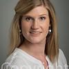UB Headshot - Lauren McGowan Proofs-15