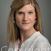 UB Headshot - Lauren McGowan Proofs-7