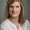 UB Headshot - Lauren McGowan Proofs-18