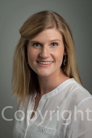 UB Headshot - Lauren McGowan Proofs-23