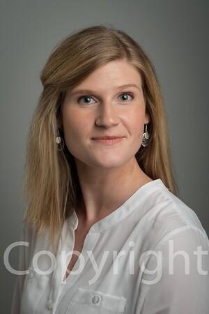 UB Headshot - Lauren McGowan Proofs-6