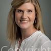 UB Headshot - Lauren McGowan Proofs-24