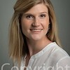 UB Headshot - Lauren McGowan Proofs-25
