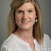 UB Headshot - Lauren McGowan Proofs-13