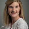 UB Headshot - Lauren McGowan Proofs-21