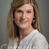 UB Headshot - Lauren McGowan Proofs-9
