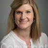 UB Headshot - Lauren McGowan Proofs-20