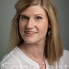 UB Headshot - Lauren McGowan Proofs-17