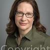 UB Headshot Proofs - Tamara Kofke-3