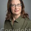 UB Headshot Proofs - Tamara Kofke-15