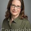 UB Headshot Proofs - Tamara Kofke-14