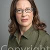 UB Headshot Proofs - Tamara Kofke-12