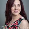 UB Headshot Proofs - Tamara Tobias -15