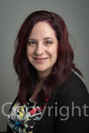 UB Headshot Proofs - Tamara Tobias -1