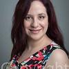 UB Headshot Proofs - Tamara Tobias -13