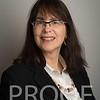 UB Headshots Engineering - Marianne Sullivan-258