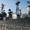 USS The Sullivan Field Days 2016-5