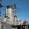 USS The Sullivan Field Days 2016-1