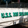 USS The Sullivan Field Days 2016-2