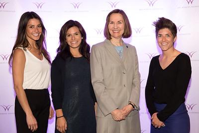 WNY Womens 5-4-15-16