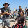 2007-10-06_LRO TWSA_Bolsa Chica_Jake_Benarth_20319.JPG