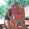 K & K Costa Rica 4x4@90