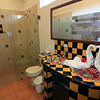 Olas de Cerritos_Room 4_Bathroom_2017-06-03_3.JPG