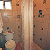 Olas de Cerritos_Room 6_Bathroom_2017-05-30_5.JPG