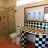 Olas de Cerritos_Room 8_Bathroom_2017-06-03_1.JPG