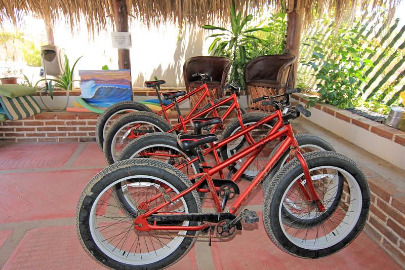 Olas de Cerritos_Bikes_2017-05-31_24.JPG