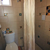 Olas de Cerritos_Room 2_Bathroom_2017-06-03_1.JPG