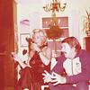 1978-05 Prim Shea_Ron