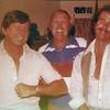 1978 Jerry Shea_Shakey_Tony Cassidy