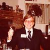 1979-12 Jerry Shea