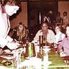 1978-02-28 Jerry Shea_50th Francois