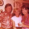 1977 Jerry Shea_Phyl_Maree