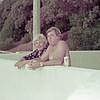 1979-07 Jerry Shea_Joan Wichner