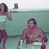 1979-07 Jerry Shea