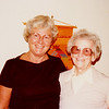 1979-12 Joan Wichner_Mae Cassidy